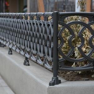 metro-fence-2-e